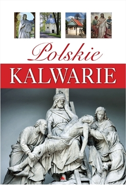 Picture of Polskie kalwarie